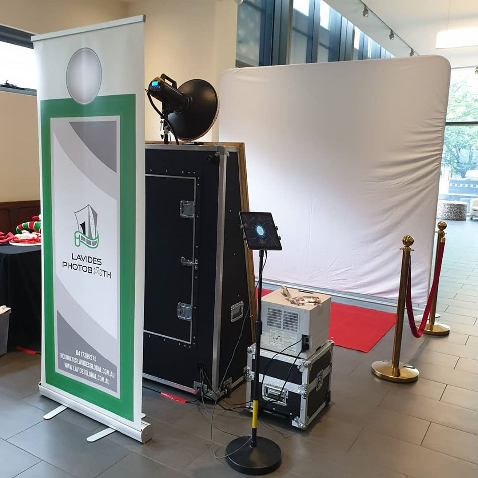 lavides-photobooth-hire