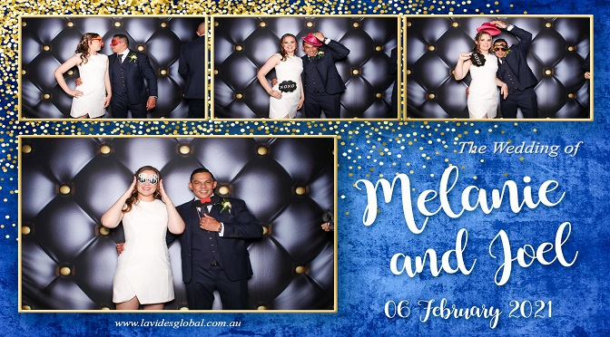 Considerations to Take into Account While Hiring a Cheap Wedding Photo Booth